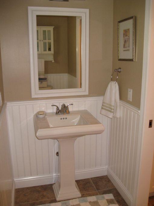 11 best mud room ideas images on pinterest foyers mud for Mudroom sink ideas