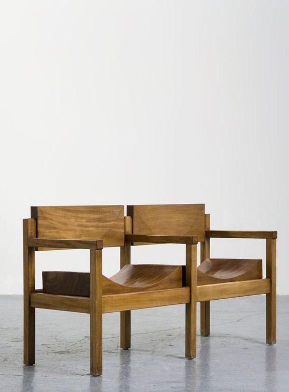 Prime Designs Furniture Beauteous Design Decoration