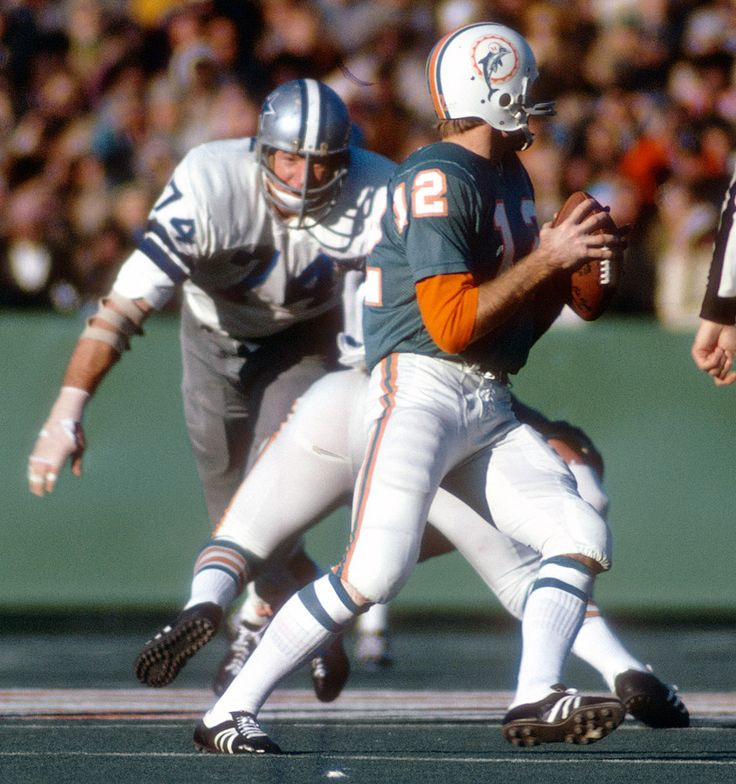 1971 Miami Dolphins (Super Bowl VI -- Dallas 24, Miami 3)  The three points scored by Miami remains the lowest team output in Super Bowl history. The Cowboys also set records for most rushing yards and first downs to avenge a last-second loss to Baltimore in Super Bowl V.