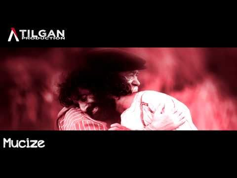 Mucize - Mucize ● Soundtrack/Film Müziği  inanılmaz güzel bir müzik...