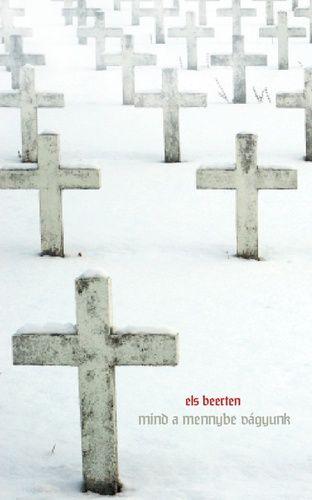 Az igaz hősök a mennybe jutnak - Könyvkritikák