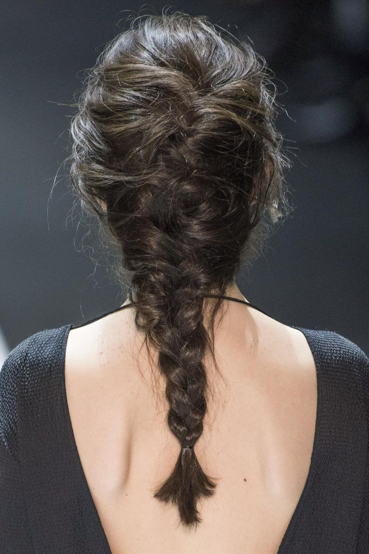 1000 Ideas About Figaro Coiffure On Pinterest