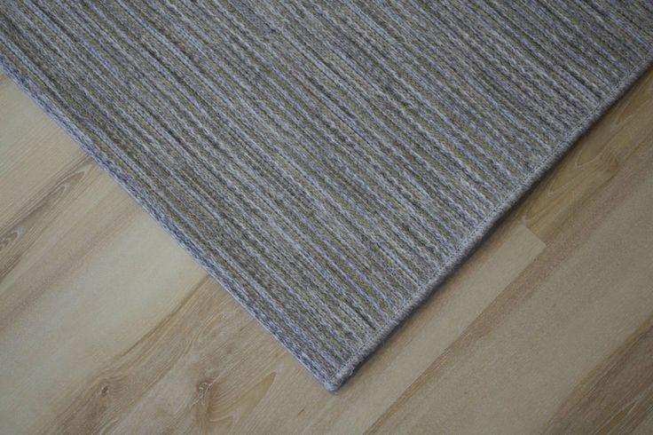 38 besten teppiche bilder auf pinterest teppiche grau und batu. Black Bedroom Furniture Sets. Home Design Ideas