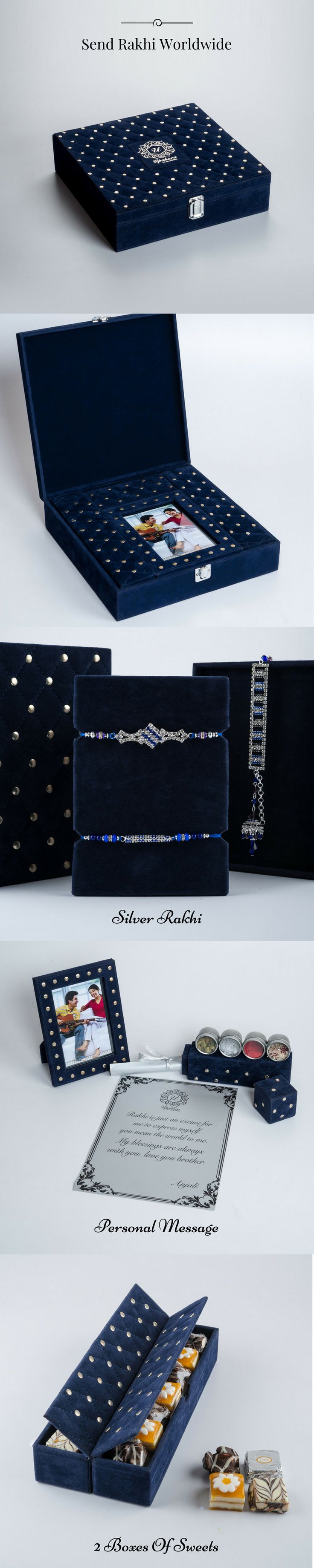 Silver Rakhi Collection #sendrakhitousa Send Rakhi Online to Australia New Zealand #sendrakhitoUK #PremiumRakhi #StoneRakhi #OnlineRakhi #upahararakhi #sendrakhiindia #sendrakhiAustralia #BhabhiRakhi #goldrakhiusa #pearlrakhi #sendrakhitodubai #sendrakhitokuwait #rakhi2017 #sandalwood #sandalwoodrakhi #sendrakhi #silverrakhi #gold #rakhi #rakhishopping #rakhionline  #rakshabandhan #sendrakhitoIndia #Australia #newzealand #gurgaon #bengaluru #chicago #california #chandanrakhi #expensiverakhi