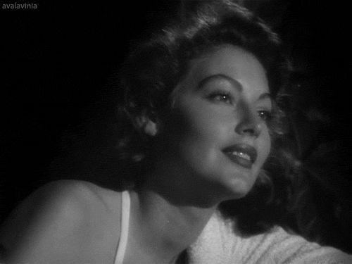 Ava Gardner | Movie Classics