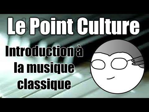 Le premier guide de la musique classique pas chiant et pas élitiste - Snackable