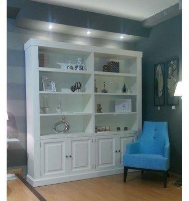 Mejores 9 imágenes de Muebles de Salón en Pinterest | Muebles de ...