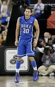 Image result for seth curry duke
