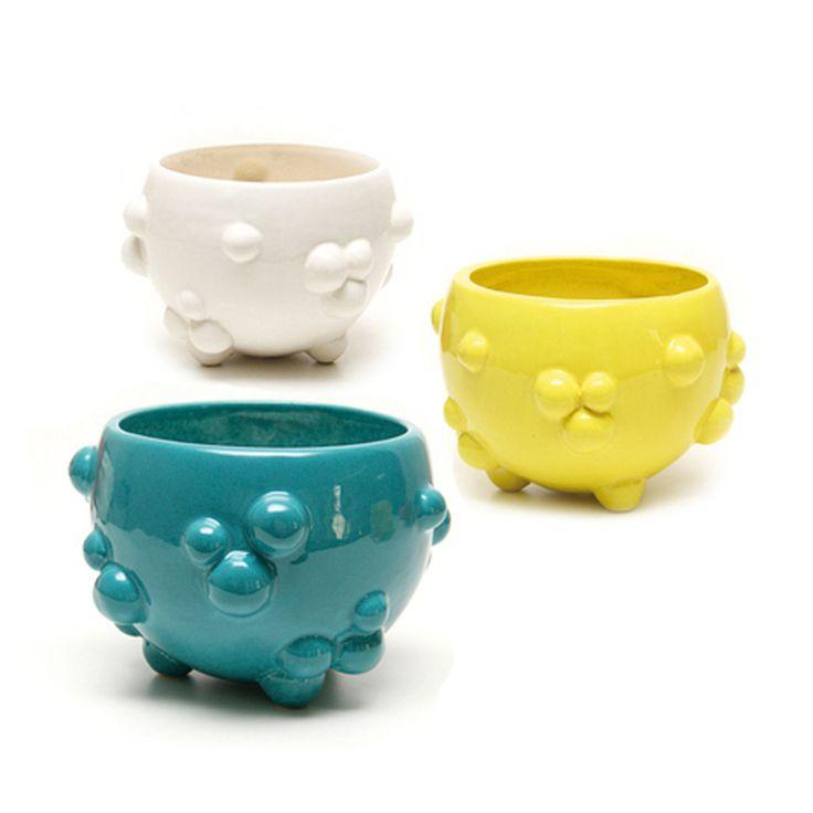 1441 mejores im genes sobre cer mica en pinterest Macetas ceramica online