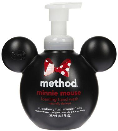 Need this for Brooke's B-day party if we end up doing Mickey Mouse clubhouse theme!