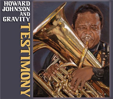 Howard Johnson Celebrates His 75th With New CD and Concert at The Jazz Museum In Harlem Sunday January 29th 2:30pm DATE AND TIME  Sun January 29 2017  2:30 PM  5:00 PM EST  LOCATION  The National Jazz Museum in Harlem  58 West 129th Street  New York NY 10027FeaturingHoward Johnson  baritone sax tuba penny whistle Yayoi Ikawa  piano Melissa Slocum  bass Newman Taylor Baker  drums  Tickets & Info  Internationally acclaimed multi-instrumentalist and veteran sideman Howard Johnson takes a turn…