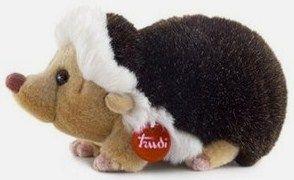 Trudi | Hedgehog