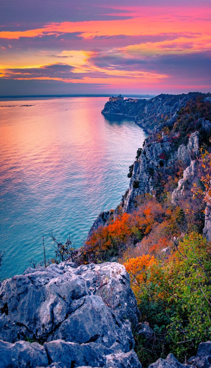 8 magische Orte in Schottland, die einen Besuch wert sind