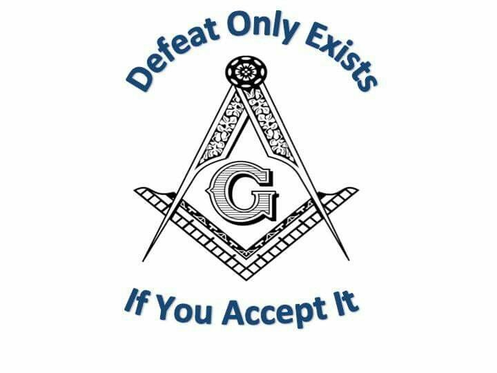 Masonic Symbols, Freemasonry, Masons, Traveling, Challenge, Prince,  Military, Trips, Travel Gallery