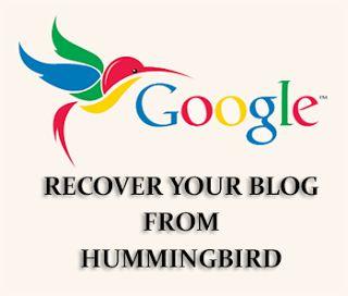 http://www.bloggerlovetricks.com/2013/11/googles-hummingbird-update-affect-and.html