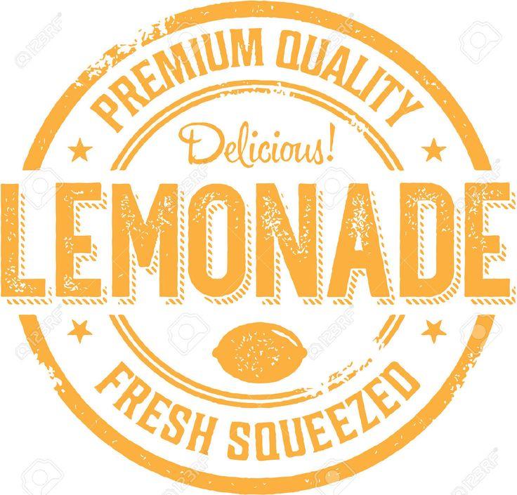 vintage lemonade label packaging - Αναζήτηση Google