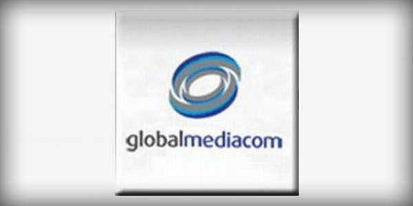 4. PT Global Mediacom (BMTR)