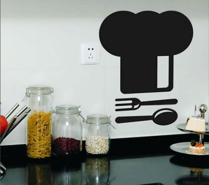 Картинки по запросу декор стен кухни шаблоны рисунков