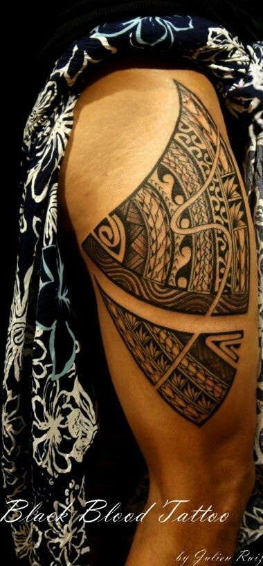 1000 images about island tribal tattoos on pinterest samoan tattoo for women and islands. Black Bedroom Furniture Sets. Home Design Ideas
