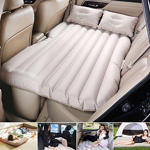 Campeggio Auto Mobile cuscino materasso letto ad aria inf... https://www.amazon.it/dp/B01MG9G625/ref=cm_sw_r_pi_dp_x_3B-Syb1XKV0AZ