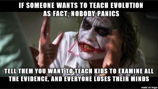 20275de4cae54021966177e7c0e57073 double standards jokers 106 best creation science \