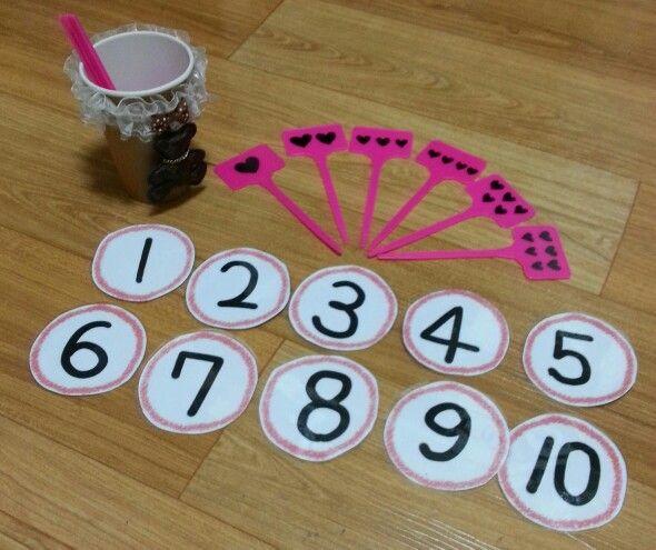 number^^