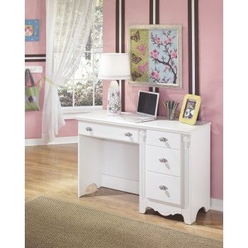 Best 62 Best Ikidz Rooms Images On Pinterest Baby Furniture 640 x 480