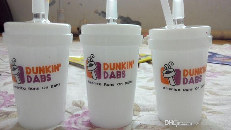 Wholesale cheap  online, brand - Find best big selling 2016 wholesale cheap the box dunkin starbuck cup bubbler glass bong bongs water pipes oil rigs rig pipe ash dab hookah at discount prices from Chinese hookahs supplier - wishbaba8899 on DHgate.com.