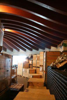 San Fregolo, winery in Dogliani, Piedmont, Italy Project by Studio Boglietti www.studioboglietti.com