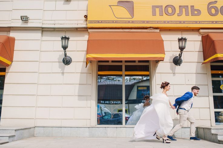 Фотограф на свадьбу Аня Сагалаева » Ваня и Настя: 15/04/2015