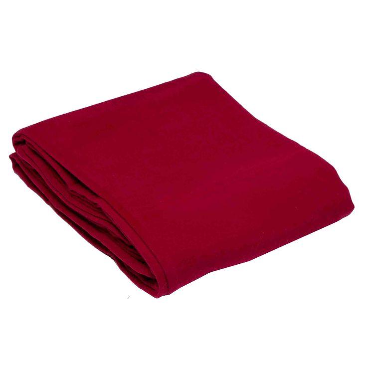 Κωδικός: ALPINA Διαστάσεις και τιμές: 140χ200=79 € Σύνθεση: Polyester 88%; Viscose 10%; 2% elastane  ------------------ Αποκτήστε το: 21032523525 Στείλτε μήνυμα