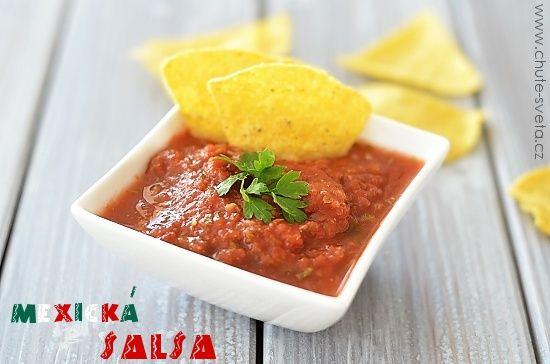 mexicka_salsa