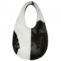 bag Pendolo from Francoarazzi