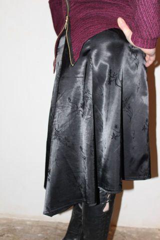 Стильные юбки,разработаны нашеми стилистами специально для женщин от размера 50 до 66 размера. . Оптовая продажа .