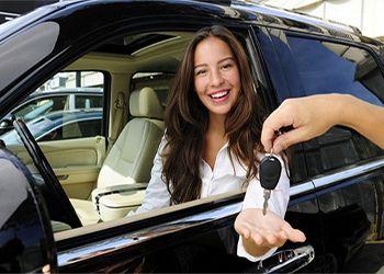 wypożyczalnia aut