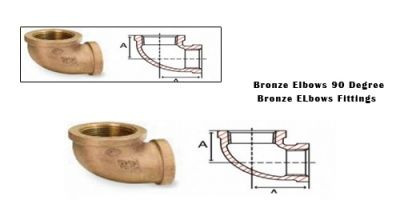 Bronze Elbows Bronze 90 Degree Elbow Threaded Elbows  #BronzeElbows #Bronze90DegreeElbow  #ThreadedElbows   #CopperParts  #CopperComponents  #CopperFittings  #Copperpressedparts  #MachinedComponents #CopperElectricalTerminals  #CopperLugs #CableTerminals  #CopperConnectors from  India