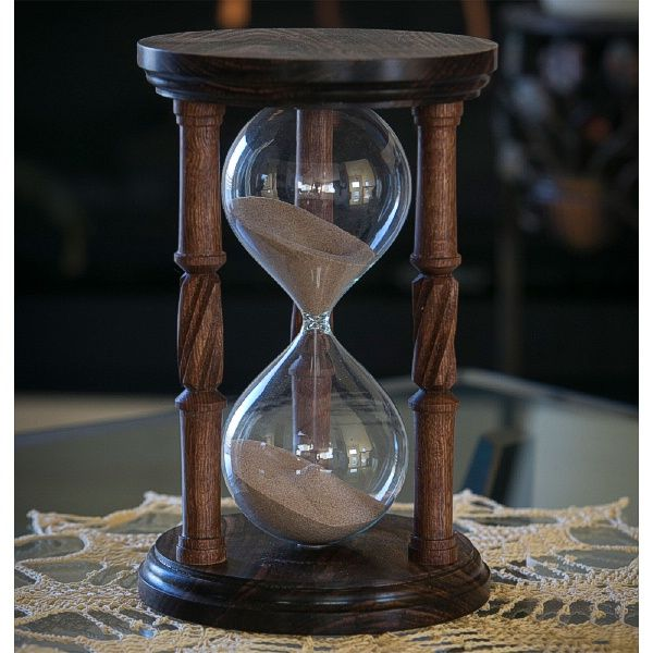 25 Best Ideas About Hourglass On Pinterest Hourglass
