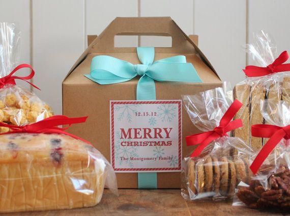 22 best Holiday Baking images on Pinterest | Holiday baking ...