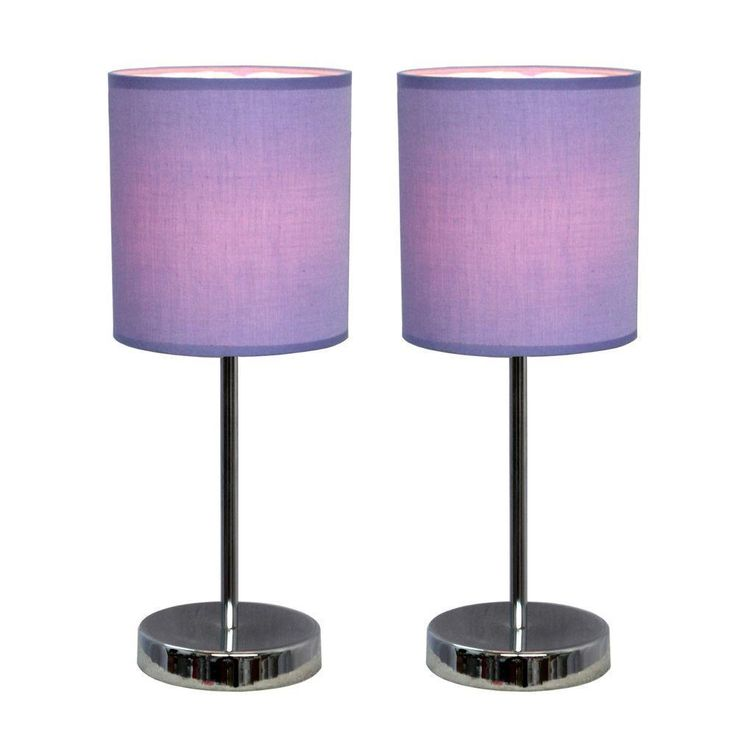 purple bedroom lamps best 25 purple lamp ideas on purple lamp 12966