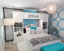 small bedroom ideas for teen girls - Google Search