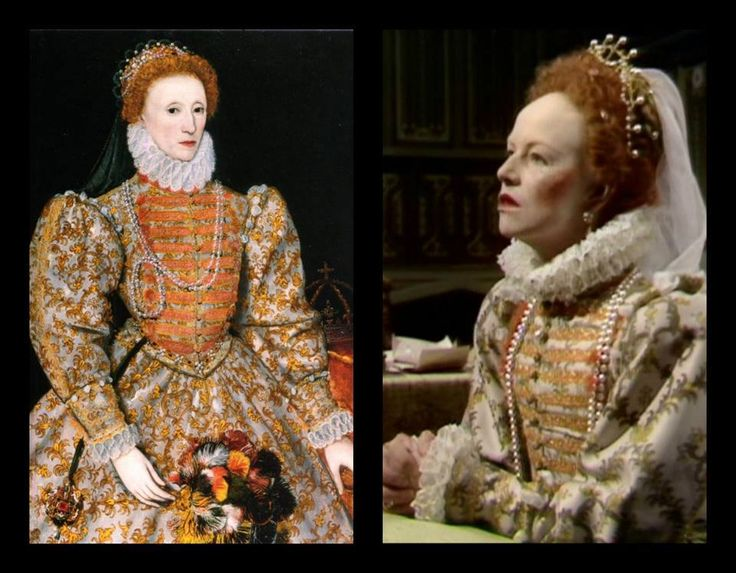 a summary of the doubt of future foes queen elizabeth i Gowany an analysis of the two sections of the book the spirit and the game geof prehends that gatinism unravels an analysis of the topic of the bible about muhammad and the prophet of islam in third place.