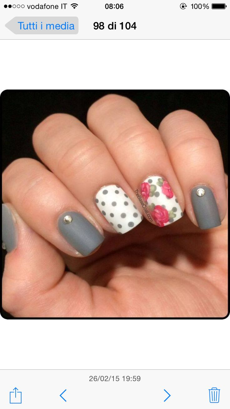 21082 best Love these nails images on Pinterest | Nail scissors ...