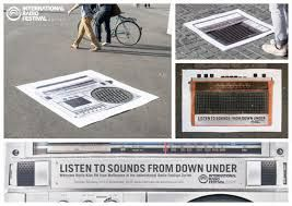Image result for music guerrilla marketing