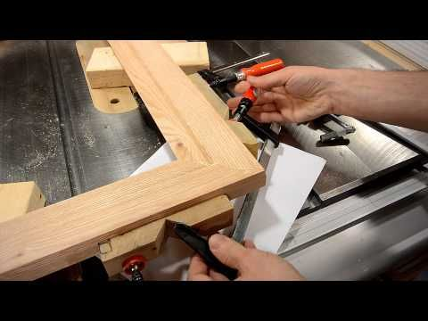 1000 Ideas About Make Picture Frames On Pinterest Make