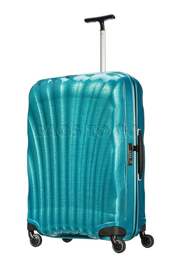 39 best Samsonite Luggage images on Pinterest | Suitcases, Spinner ...
