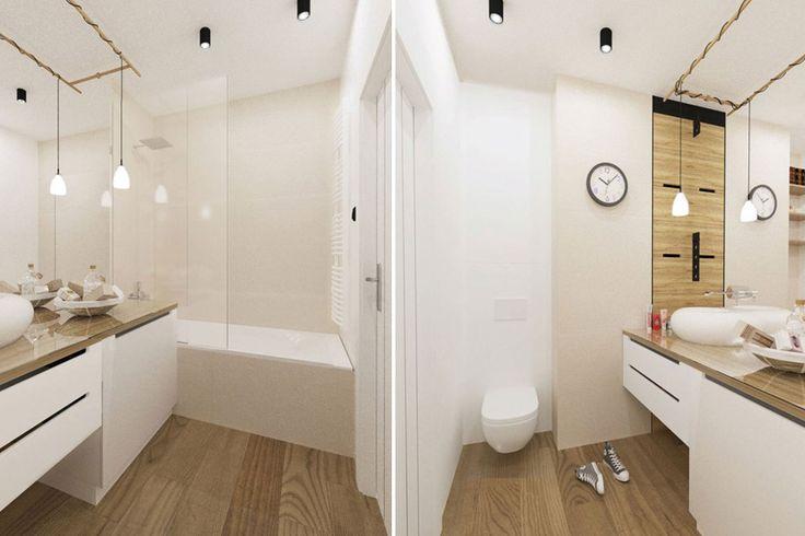 Projekt-małej-łazienki-z-wanną.jpg (900×600)