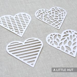 156 best images about Paper cutting on Pinterest