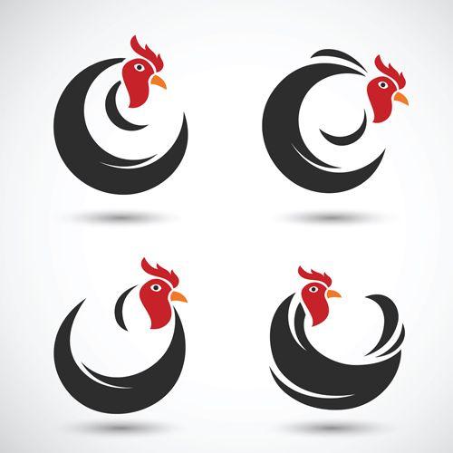 chicken logo on pinterest 100 inspiring ideas to