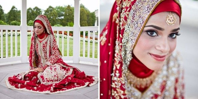 25+ Best Ideas About Wedding Hijab On Pinterest