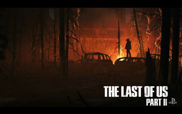 The trailer of The Last of Us: Part II that was shown for the first time in the PlayStation Experience of 2016, the one in which Ellie c...